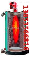 龙兴 电加热导热油炉 质量先进