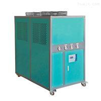 8HP风冷式冷水机 风冷式工业冷水机 厂家直销专注于挤出行业