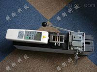端子拉力测量仪-端子拉力测量仪厂家