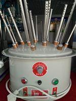 玻璃仪器气流烘干器认准予华仪器专业生产,质量有保障