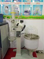 旋转蒸发仪认准专业生产厂家予华仪器售后保障