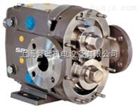 SPX制药泵-SPX