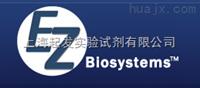 EZ Biosystems 特约代理