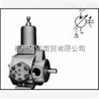 日本TOYOOKI丰兴HVP-FA1-L※R-A定量叶片泵