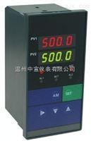XMGA56606GV智能PID调节仪