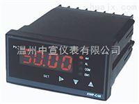 DP3-SVA1B数显控制仪
