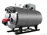 电加热热水锅炉--质量先进