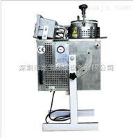 小型溶剂蒸馏回收系统|小型溶剂蒸馏回收装置