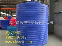10立方灌浆剂储罐价格