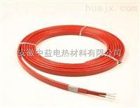 青岛发热电缆厂家_ 推荐青岛发热电缆销售