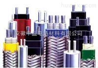 拉萨电伴热带厂家_ 推荐拉萨电伴热带产品