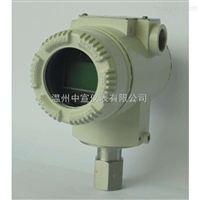 P300C压力变送器/传感器