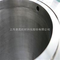 上海康晟生产GH2132高温合金