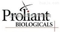 Proliant Biologicals 特约代理
