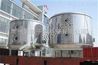 二代二苯甲酸盘式干燥机干燥设备
