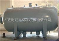 大型液化天然气储罐,金属储罐