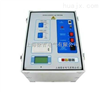 SXJS-IV抗干扰介损测试仪
