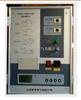 SX-9000全自动介质损耗测试仪
